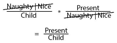 matrices-6-1