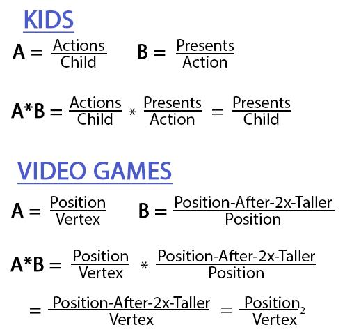 kids-v-games-1